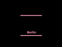 Media Service Berlin